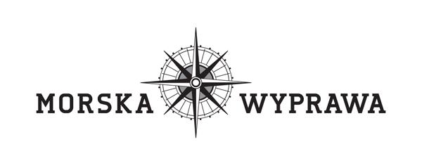 http://syrenayachts.com/wp-content/uploads/morskawyprawa-mono.png
